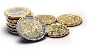 Zorgkosten terug van de belasting - VND